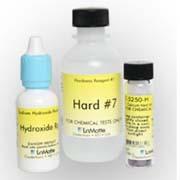 Lamotte Chemical Refills