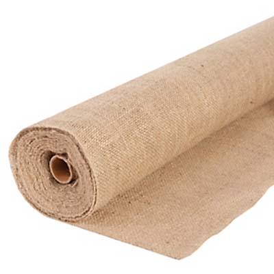 Burlap, Hessian Cloth