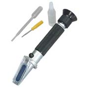 Speciality Refractometers