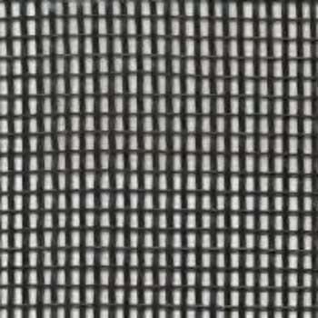 Woven Shade Cover