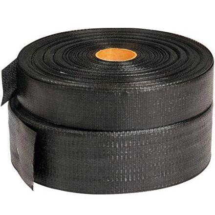 2.75 Inch x 300/' Greenhouse Batten Tape// HVAC SUPPORT Webbing Tree Strap